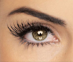 Eye Treatments Wagga Wagga